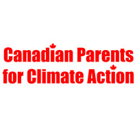 Canadian Parents for Climate Action